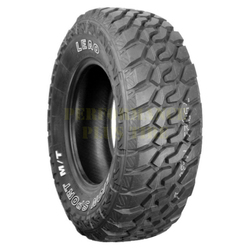 Leao Tires Lion Sport MT Passenger All Season Tire
