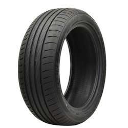 Lexani Tires LX-307 - 235/55ZR17XL 103W
