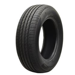 Lexani Tires LX-313 Passenger All Season Tire - 195/60R15 88V