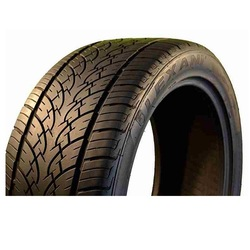 Lexani Tires LX4000 Passenger All Season Tire