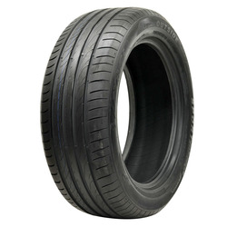 Lexani Tires LX-407RF Passenger Performance Tire