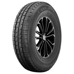Lexani Tires LXCT-104