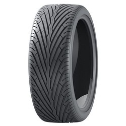 Lexani Tires LX-EIGHT Passenger All Season Tire - P255/35R20XL 97W