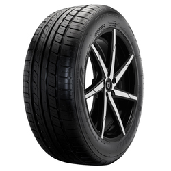 Lexani Tires LXHP-102 Passenger All Season Tire