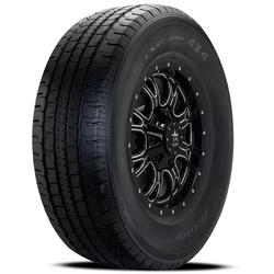 Lexani Tires LXHT-106 - P225/70R16 101T