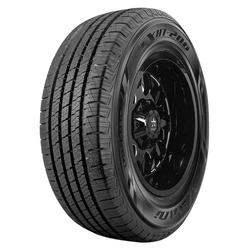 Lexani Tires LXHT-206 - P225/70R16 101T
