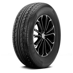 Lexani Tires LXM-101 Passenger All Season Tire - P185/60R14 82H