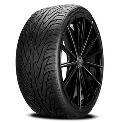 Lexani Tires LX-SIX II