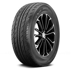Lexani Tires LXTR-103 Passenger All Season Tire - P205/65R16 95T