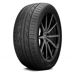 Lexani Tires LXUHP-207 Passenger All Season Tire - P225/55ZR18XL 102W