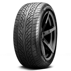 Lexani Tires LX-NINE Passenger All Season Tire - P305/40R22XL 114V
