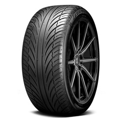 Lexani Tires LX-Seven Passenger All Season Tire - P215/35ZR18XL 84W