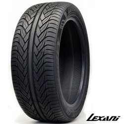 Lexani Tires LX-Thirty Passenger All Season Tire - P275/40ZR20XL 106W