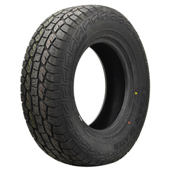 Lexani Tires Slayer AT Plus - LT285/70R17 121/118Q 10 Ply