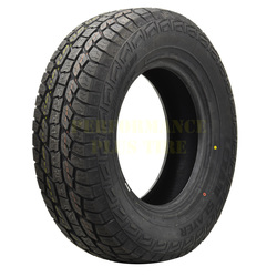 Lexani Tires Slayer AT Plus - P285/60R18XL 120S