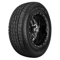 Lexani Tires Terrain Beast AT - LT245/70R17 119/116S 10 Ply