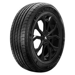 Lionhart Tires Lionclaw HT - LT265/75R16 123/120Q 10 Ply