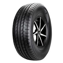Lionhart Tires LH-HTP