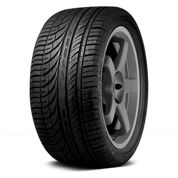 Lionhart Tires LH-003 Passenger All Season Tire - P255/30R22XL 95W