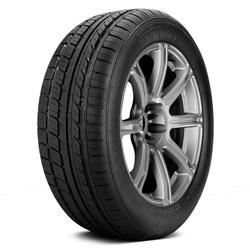 Lionhart Tires LH-101