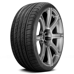 Lionhart Tires LH-202 Passenger All Season Tire - P215/40R17 83W