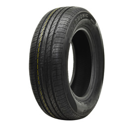 Lionhart Tires LH-311 Passenger All Season Tire - 195/50R15 82V