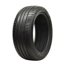 Lionhart Tires LH-403RF - 205/50ZR17 89W