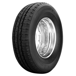 Lionhart Tires LH-CTS Trailer Tire