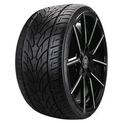 Lionhart Tires LH-Ten