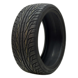 Lionhart Tires LH-Three