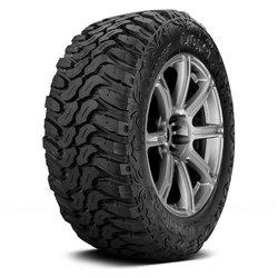 Lionhart Tires Lionclaw MT