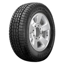 Lionhart Tires Lionclaw ATX2 - 235/80R17 120/117S