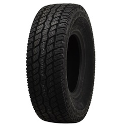 Lionhart Tires Lionclaw AT - LT275/65R18 123/122Q