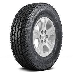 Lizetti Tires All Terrain - LT275/65R18 123/122Q 10 Ply