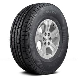 Lizetti Tires LZ-HST - P265/65R17 110T