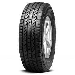 Lizetti Tires LZ-HTC - P235/55R17 99H