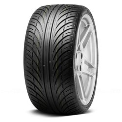 Lizetti Tires LZ-Two Passenger All Season Tire - P275/30R19 96W