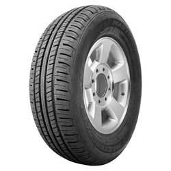 Mastercraft Tires AST Passenger All Season Tire - P195/60R15 88T