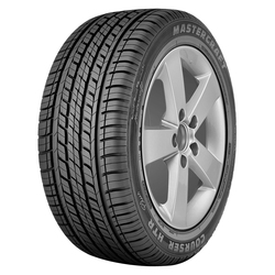 Mastercraft Tires Courser HTR Plus Passenger All Season Tire - 275/60R20XL 119T