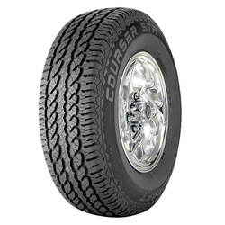 Mastercraft Tires Courser STR - 275/60R20 115S