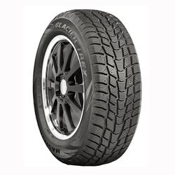 Mastercraft Tires Glacier Trex Tire - 235/75R15XL 109T