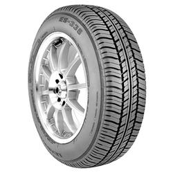 Mastercraft Tires Lexington ES-335 - 215/60R15 94H