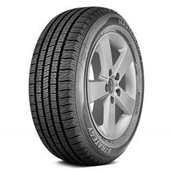 Mastercraft Tires Strategy Passenger All Season Tire