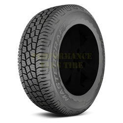 Mastercraft Tires Stratus AP Light Truck/SUV Highway All Season Tire