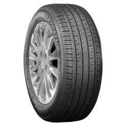 Mastercraft Tires Stratus AS Passenger All Season Tire - 225/55R18 98H