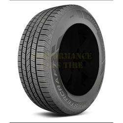 Mastercraft Tires Stratus HT Light Truck/SUV Highway All Season Tire - 245/70R16 107T