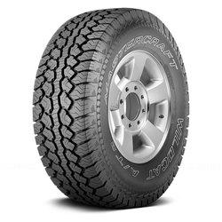 Mastercraft Tires Wildcat A/T2 - P235/65R17 104T