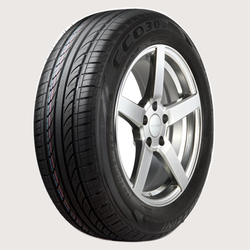 Mazzini Tires Eco307 Passenger All Season Tire - 185/60R14 82H