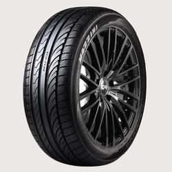 Mazzini Tires Eco605 Plus Passenger Summer Tire
