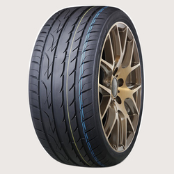 Mazzini Tires Eco606 Passenger All Season Tire - 255/35R20 97W